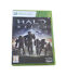 Halo: Reach for Microsoft Xbox 360