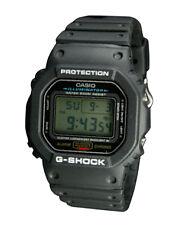 Adult Matte Digital Wristwatches