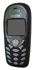 Siemens  A60 - Black Mobile Phone
