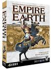 Empire Earth (PC: Windows, 2001) - European Version
