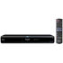 Blu-Ray & DVD Players: Panasonic DMP-BD35 Blu-Ray Player Blu-Ray Player, Progressive Scan, Dolby Digital (D...