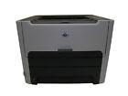 HP 1320 Laserdrucker Für Unternehmen