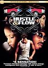 Hustle & Flow (DVD, 2006, Checkpoint)