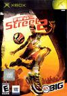 Fifa Street 2 (Microsoft Xbox, 2006)