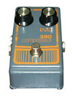 DOD Guitar Effects Pedals