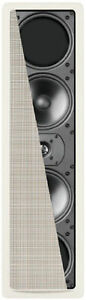 Definitive-Technology-UIW-RLS-III-Main-Stereo-Speaker-rlsiii-rls-iii