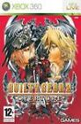 Guilty Gear 2: Overture (Microsoft Xbox 360, 2009)