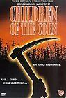 Children Of The Corn (DVD, 2010)