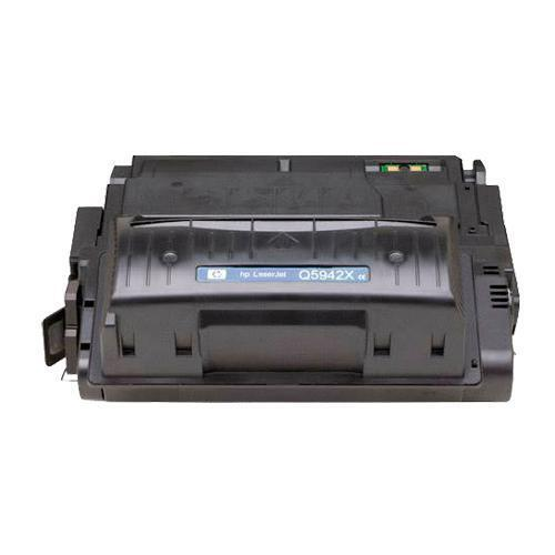 HP 45A (Q5945A) Black Toner Cartridge