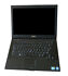 "Dell Latitude E6410 14.1"" Notebook - Customized"