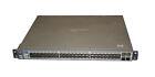 HP ProCurve 2650 (J4899B) 48-Port 100Mbits Ethernet Switch