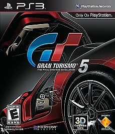 How to get more money gran turismo 6 cheats