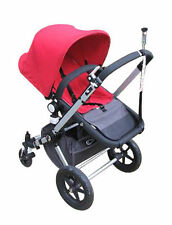 Bugaboo Pushchairs & Prams with Cup Holder