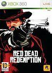 Jeux vidéo pour Action et aventure et Microsoft Xbox 360 rockstar games