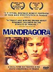 Mandragora-Excellent-DVD-Pavel-Koci-Jiri-Pachman-Richard-Toth-Karel-Polisensky