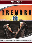 Tremors (HD DVD, 2007) (HD DVD, 2007)