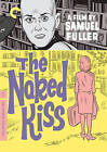 The Naked Kiss (DVD, 2011, Criterion Collection) (DVD, 2011)