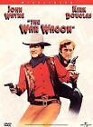 John Wayne DVD DVDs & Blu-ray Discs