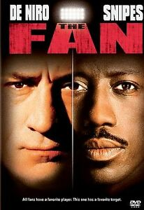 The-Fan-DVD-1997-Closed-Caption-DVD-1997