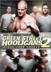 Green Street Hooligans 2 (DVD, 2009)
