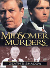 Midsomer Murders - Death's Shadow (DVD, 2003)