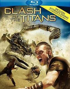 Clash-of-the-Titans-Blu-ray-NEW