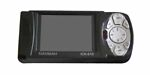 Navman iCN 610 Automotive GPS Receiver
