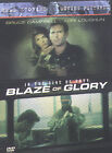 Blaze Of Glory (DVD, 2003)