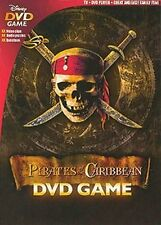 Ubisoft PC 12+ Rated Video Games with Manual