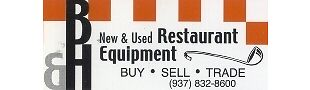 B&H Restaurant Equipment