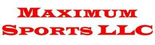 Maximum Sports LLC