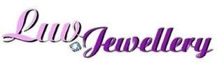 Luv Jewellery