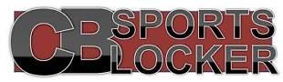 CBSportsLocker
