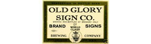 OLD GLORY SIGN CO