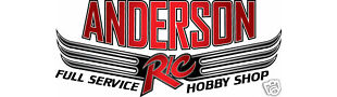 Anderson-RC