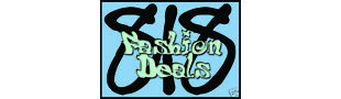 deals818au DESIGNER GOODS FROM USA