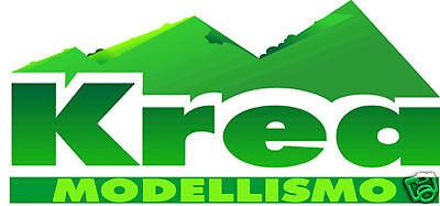 Krea-Models