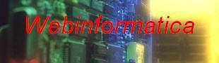 Webinformaticaremote