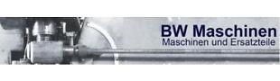 bw.maschinenhandel