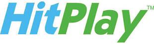 HitPlay.Shop