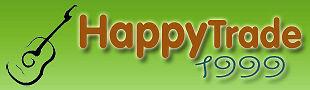 happytrade1999