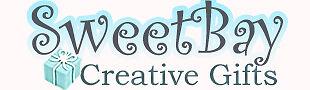 SweetBay Creative Gifts