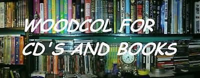 WOODCOL Media
