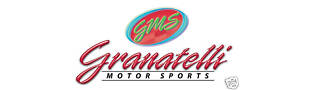 Granatelli Motor Sports Outlet