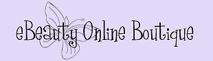 eBeautyOnline Boutique