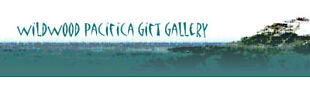 Wildwood Pacifica Gift Gallery