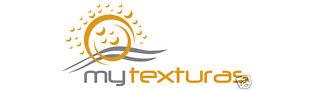 MYTEXTURAS-SHOP