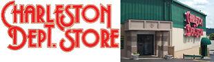 Charleston Dept Store