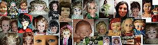 carols789 Dolls Toys Collectibles