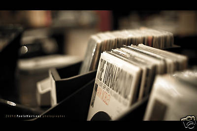 MUSIC STORE CD